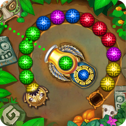 Marble – Temple Quest 7.6 APK MODs Unlimited money free Download on Android