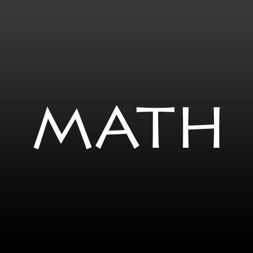 Math Riddles and Puzzles Math Games 1.19 APK MODs Unlimited money free Download on Android