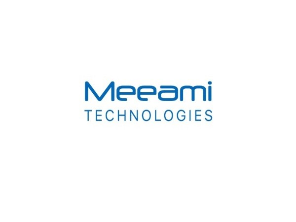 MeeamiTech launches AI based noise suppression for Windows Android and iOS and Mac OS to eliminate background noise from voice and video calls-ANI