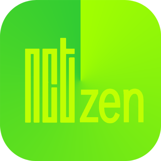 NCTzen – OT21 NCT game 1.9 APK MODs Unlimited money free Download on Android