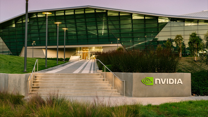 Nvidia is reportedly nearing a deal to purchase ARM