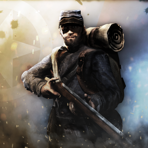 Noblemen 1896 1.04.06.3 APK MODs Unlimited money free Download on Android
