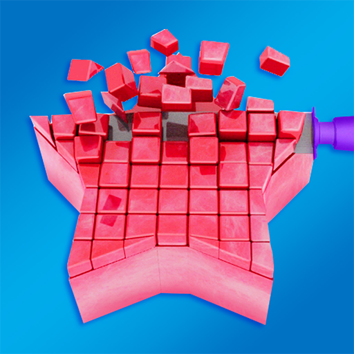 Oddly Satisfying Soap Cutting ASMR Slime Fun 1.0.19 APK MODs Unlimited money free Download on Android
