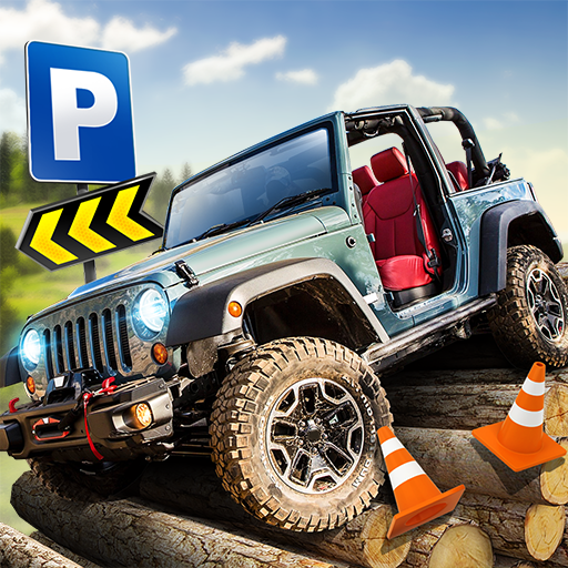 Offroad Trials Simulator 2.2 APK MODs Unlimited money free Download on Android