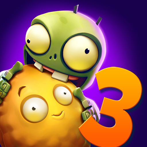Plants vs. Zombies 3 20.0.265726 APK MODs Unlimited money free Download on Android