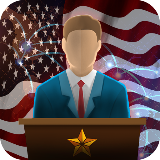 President Simulator Lite 1.0.32 APK MODs Unlimited money free Download on Android
