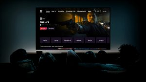 Proximus taps 3SS and Technolor for Android TV Operator Tier-based Pickx – Digital TV Europe