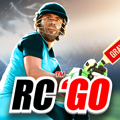Real Cricket GO 0.2.0 APK MODs Unlimited money free Download on Android