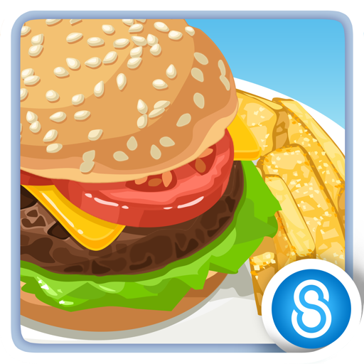Restaurant Story 1.6.0.3g APK MODs Unlimited money free Download on Android