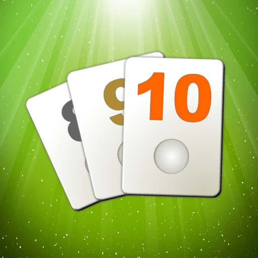 Rummy 45 – Remi Etalat 8.1.2 APK MODs Unlimited money free Download on Android