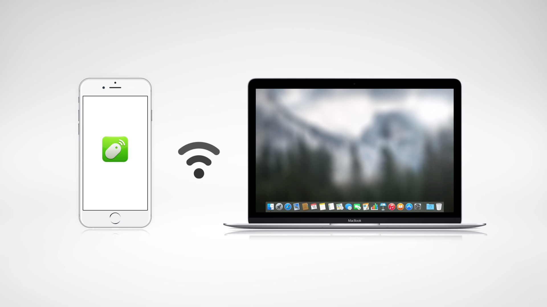 How to Use Android Phone As Wireless Mouse on Mac – Gadgets To Use