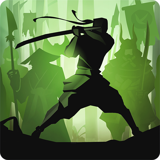 Shadow Fight 2 2.6.1 APK MODs Unlimited money free Download on Android