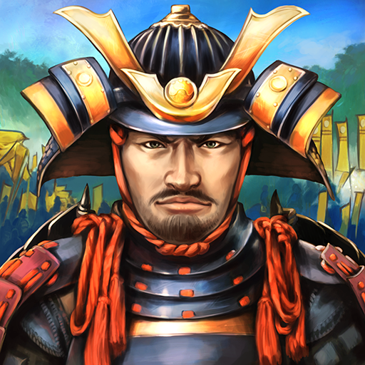 Shoguns Empire Hex Commander 1.8 APK MODs Unlimited money free Download on Android