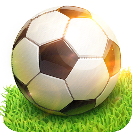 Shot Soccer-Football Legend 1.1.1 APK MODs Unlimited money free Download on Android