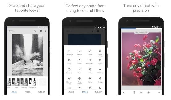 15 Best Photoshop Alternatives For Android In 2020