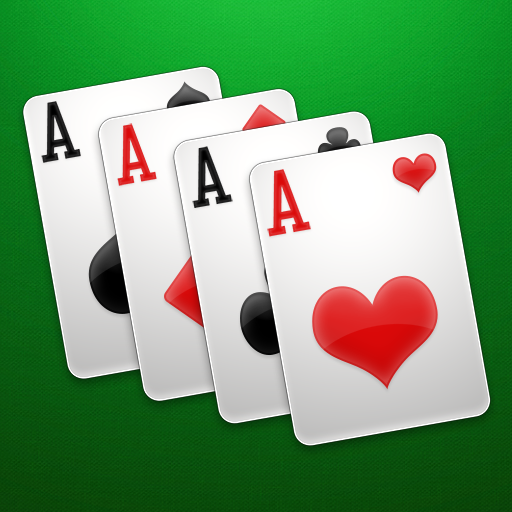 Solitaire 1.6.3.202 APK MODs Unlimited money free Download on Android