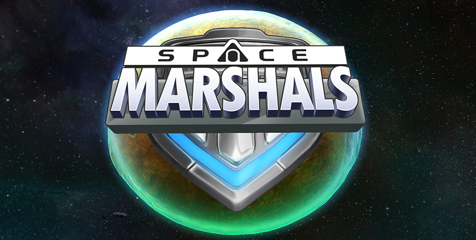 The Excellent Space Marshals is 75% Off on Android