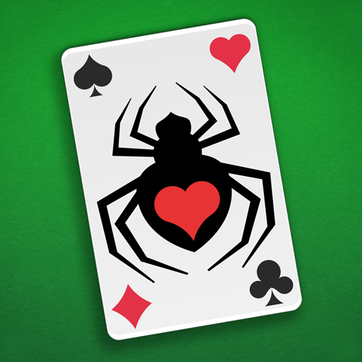 Spider Solitaire Kingdom 20.0722.09 APK MODs Unlimited money free Download on Android
