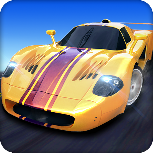 Sports Car Racing 1.5 APK MODs Unlimited money free Download on Android