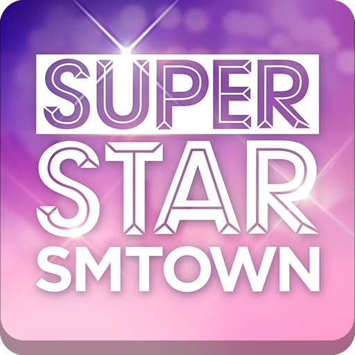 SuperStar SMTOWN 2.11.11 APK MODs Unlimited money free Download on Android