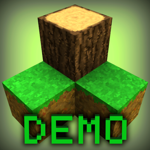 Survivalcraft Demo 1.29.54.0 APK MODs Unlimited money free Download on Android