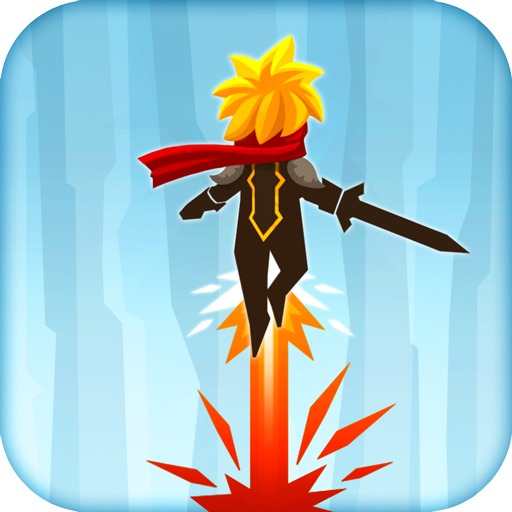 Tap Titans 4.1.6 APK MODs Unlimited money free Download on Android