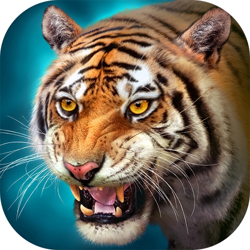 The Tiger 1.6.6 APK MODs Unlimited money free Download on Android