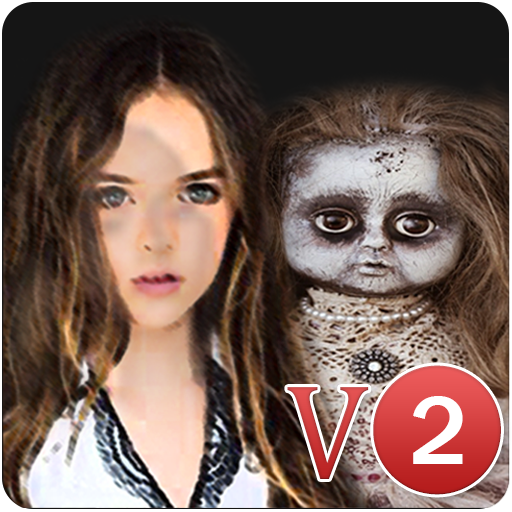 The scary doll 16 multi-language 6.3 APK MODs Unlimited money free Download on Android