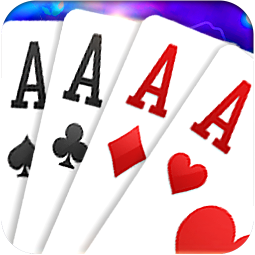 Tien Len 1.0.4 APK MODs Unlimited money free Download on Android