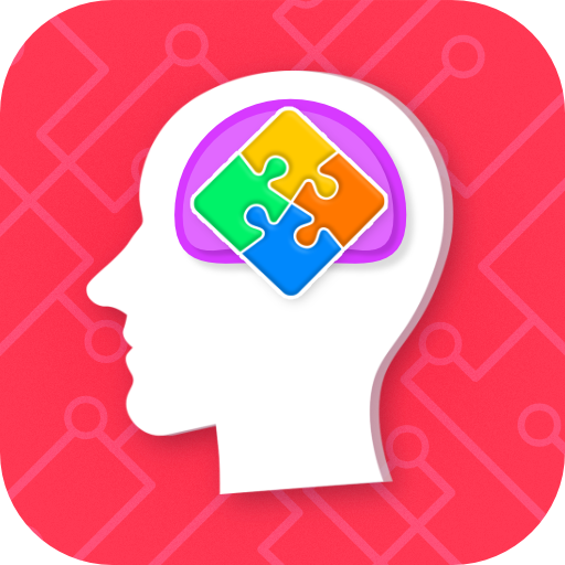 Train your Brain – Attention Games 1.5.9 APK MODs Unlimited money free Download on Android
