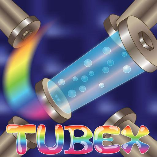 Tubex 1.2 APK MODs Unlimited money free Download on Android