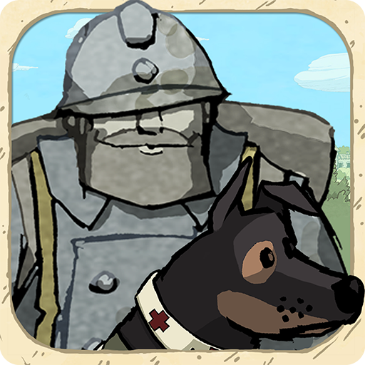 Valiant Hearts The Great War 1.0.1 APK MODs Unlimited money free Download on Android