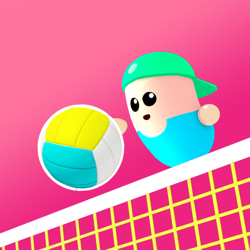 Volley Beans 24 APK MODs Unlimited money free Download on Android