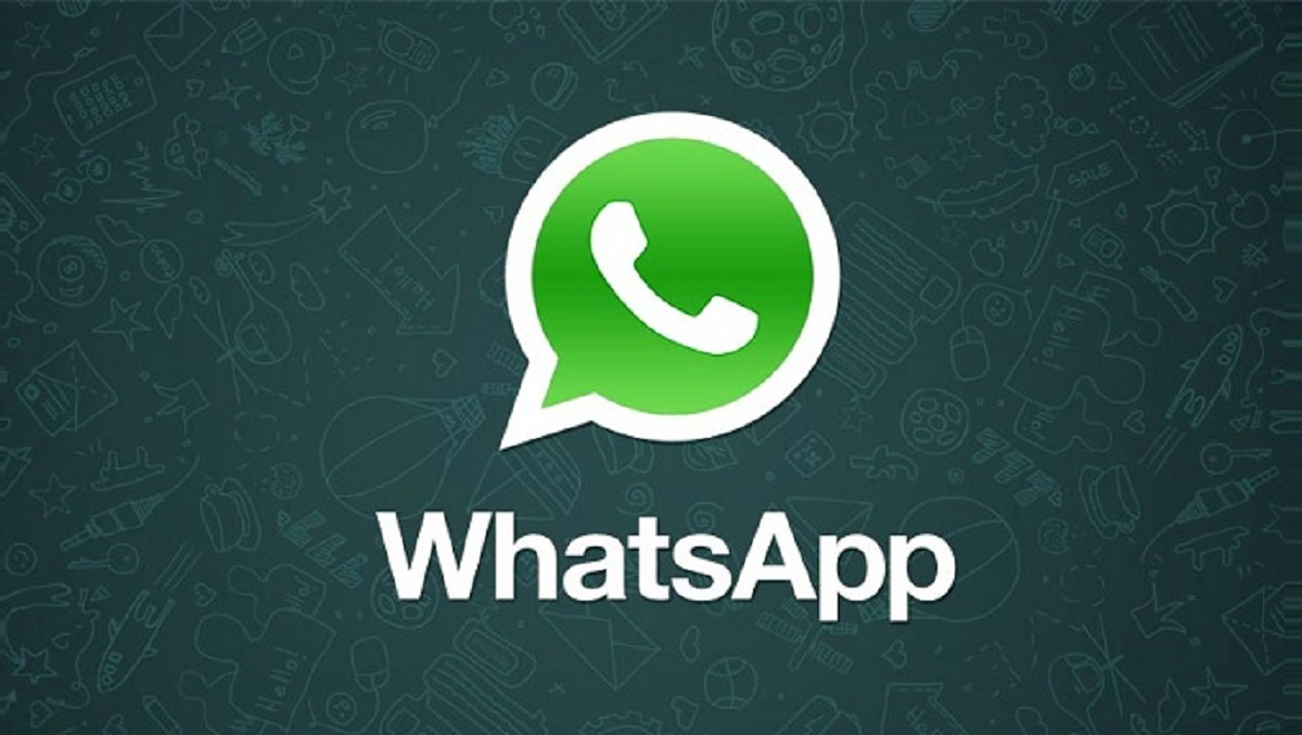 Wallpaper Customization Feature in WhatsApp Beta Version for Android Launching Soon