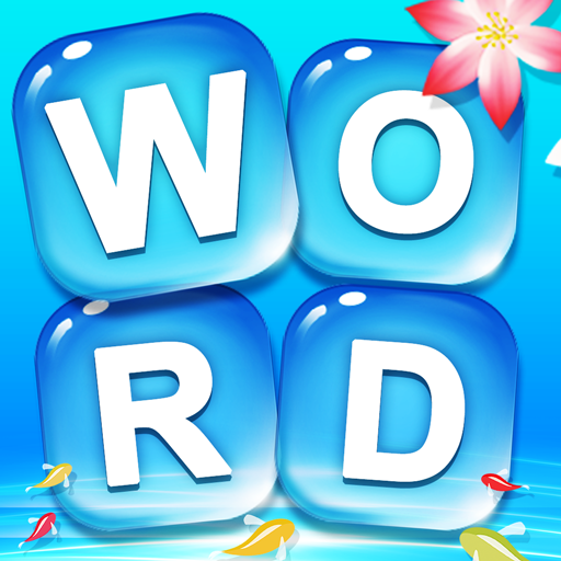 Word Charm 1.0.76 APK MODs Unlimited money free Download on Android