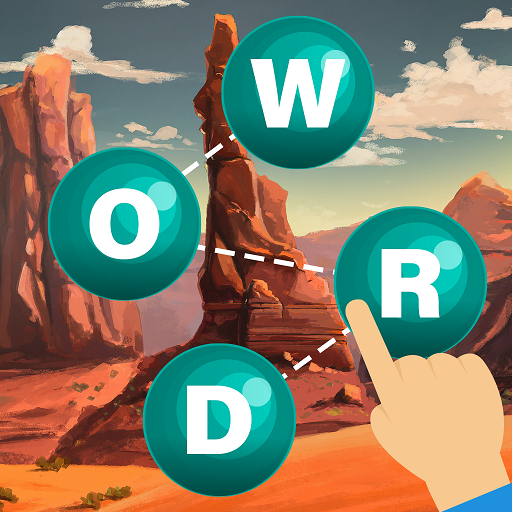 Word Journey Word Games for adults 1.0.12 APK MODs Unlimited money free Download on Android