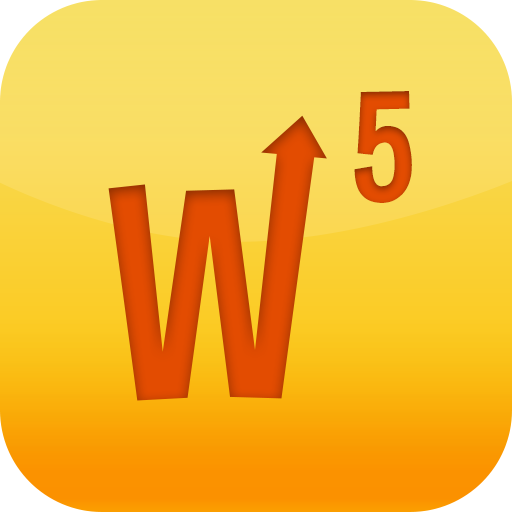 WordOn 2.8.0 APK MODs Unlimited money free Download on Android
