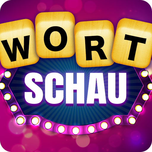 Wort Schau 2.5.0 APK MODs Unlimited money free Download on Android