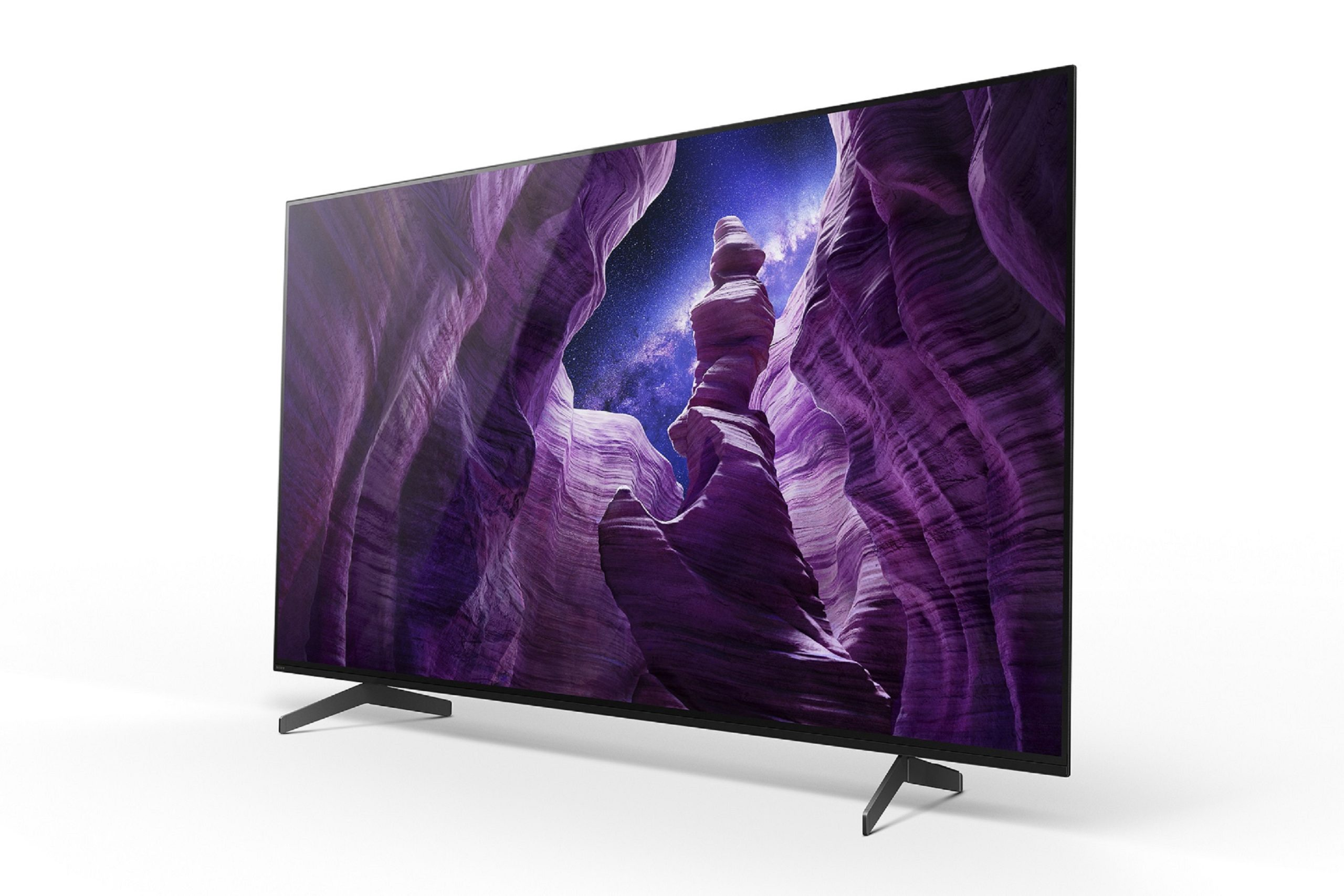 Sony TVs are back! These are the Android TV models coming to South Africa