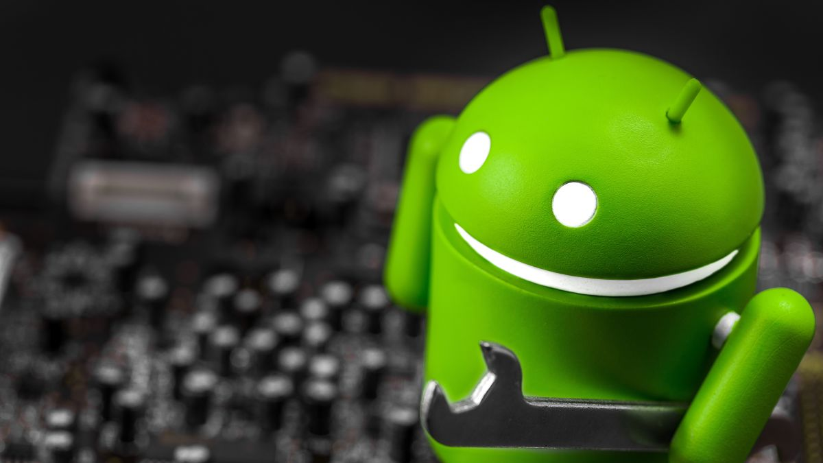 Try These Workarounds for Android 11's 'Recent Apps' Bug