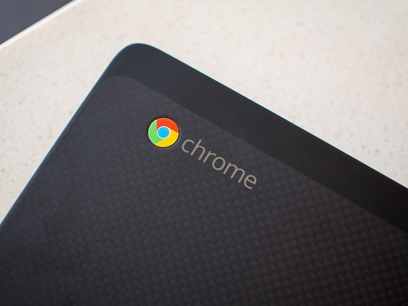 Here's why Xiaomi hasn't released a Chromebook yet