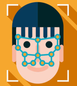 New Android Guideline Looks to Maintain Biometric Facial Recognition Capabilities