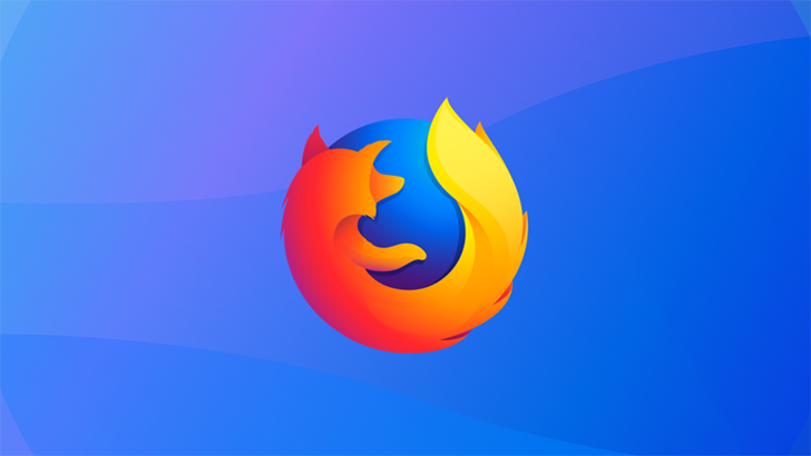 Firefox for Android is expanding its limited extension support with 10 nice additions