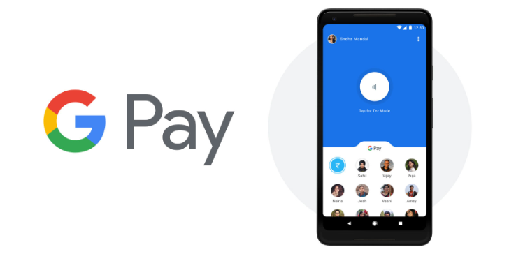 Google Pay starts testing NFC-based card payments in India