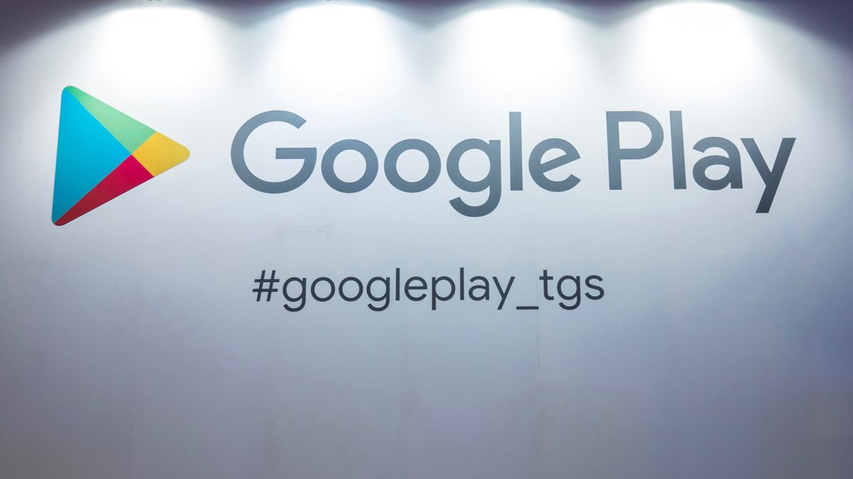 Google to Make Third-Party App Stores Easier to Install on Android