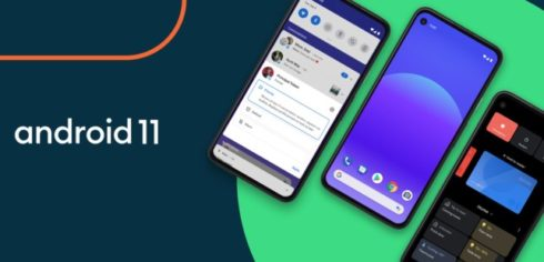 Android 11 now available with a focus on people, control and privacy