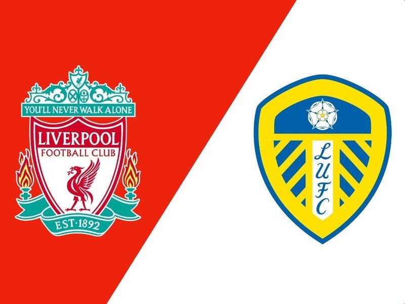 How to watch Liverpool vs Leeds United: Live stream Premier League football online from anywhere