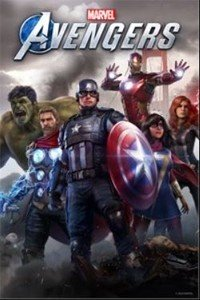 Marvel's Avengers: Bugs, issues, and other known problems