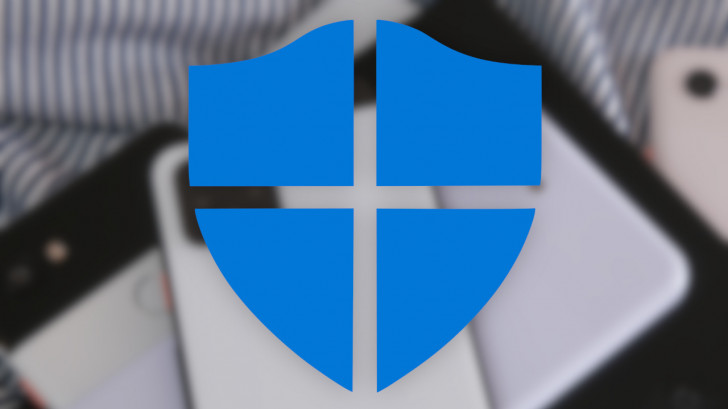 Microsoft Defender for Android arrives on the Play Store