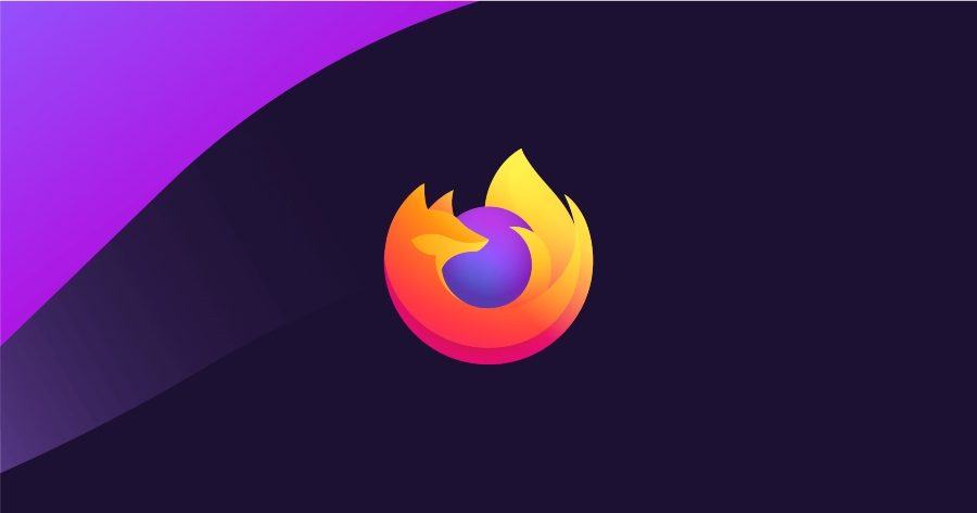 Firefox for Android vulnerability allows hackers to hijack device over Wi-Fi | 2020-09-22